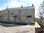 Thumbnail to rent in Ashdene Road, Bicester