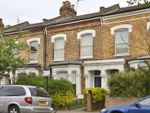 Thumbnail for sale in Dynevor Road, London
