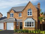 Thumbnail for sale in Chester Road, Halton, Cheshire