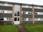 Thumbnail to rent in Woodlands Court, Park Road, Southborough, Tunbridge Wells