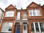 Thumbnail to rent in Rathcoole Gardens, Crouch End