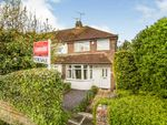 Thumbnail for sale in Birling Road, Ashford