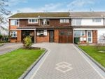 Thumbnail for sale in Bexfield Close, Allesley Village, Coventry, West Midlands