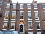 Thumbnail to rent in 78 Rodney Street, Liverpool