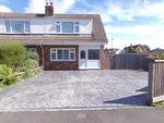 Thumbnail for sale in Staverton Close, Stoke Lodge, Bristol