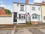Thumbnail for sale in Orchard Lane, Great Glen, Leicester