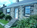 Thumbnail for sale in Garden Terrace, Shilbottle, Alnwick