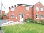 Thumbnail for sale in Tyne Way, Rushden