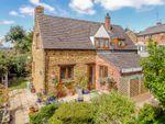 Thumbnail for sale in Orchard Piece, Mollington, Banbury, Oxfordshire