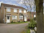 Thumbnail for sale in Drayton Place, Irthlingborough, Northamptonshire