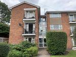 Thumbnail for sale in Northfield House, 14 Steel Road, Northfield, Birmingham