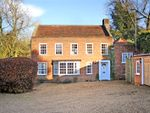 Thumbnail for sale in Pendell Road, Bletchingley, Redhill