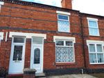 Thumbnail to rent in Vincent Street, Crewe CW14Aa