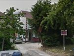 Thumbnail to rent in Watford Way, Hendon