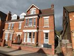 Thumbnail to rent in 80, Castle Road, Bedford