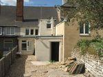 Thumbnail to rent in Lowbourne, Melksham