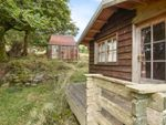Thumbnail to rent in Llanwrthwl, Llandrindod Wells