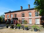 Thumbnail to rent in Stand Lane, Radcliffe, Manchester