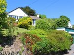 Thumbnail for sale in Newlands, Buzzacott Lane, Combe Martin