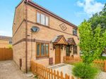 Thumbnail to rent in Heol Y Ddol, Caerphilly