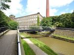 Thumbnail to rent in Clarence Mill, Clarence Road, Bollington, Macclesfield, Cheshire