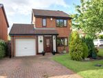 Thumbnail for sale in Castlereigh Close, Houghton Le Spring