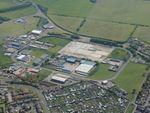 Thumbnail to rent in Coquet Enterprise Park, Amble Industrial Estate, Amble