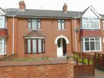 Thumbnail for sale in Adlard Road, Wheatley Hills, Doncaster.