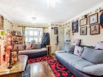 Thumbnail for sale in Croftongate Way, London
