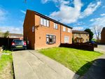 Thumbnail for sale in Medlock Crescent, Spalding