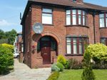 Thumbnail to rent in Liverpool Road, Eccles, Manchester, Greater Manchester