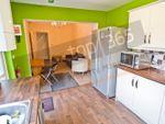 Thumbnail to rent in Beeston Road, Dunkirk, Nottingham