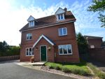 Thumbnail to rent in Chaffinch Road, Bury St Edmunds