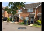 Thumbnail to rent in Archdale Place, New Malden