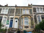 Thumbnail to rent in York Avenue, Ashley Down, Bristol
