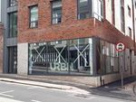Thumbnail to rent in Fore Street, Exeter, Devon