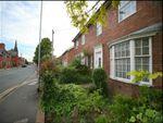 Thumbnail to rent in Overleigh Road, Handbridge, Chester