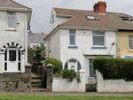Thumbnail for sale in Tycoch Road, Sketty, Swansea