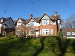Thumbnail to rent in Elizabeth Close, West End, Southampton