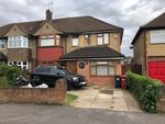 Thumbnail for sale in Langley, Berkshire