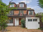 Thumbnail for sale in Cholmeley Park, Highgate, London