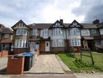 Thumbnail for sale in Braemar Avenue, London