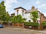Thumbnail for sale in Wycliffe Road, London