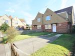 Thumbnail for sale in Ingoldsby Road, Canterbury