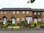 Thumbnail for sale in Diligence Close, Bursledon, Southampton