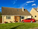 Thumbnail to rent in College Road, Bredon, Tewkesbury, Gloucestershire