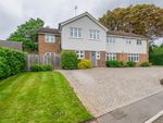 Thumbnail for sale in Ridge Green, South Nutfield, Redhill, Surrey
