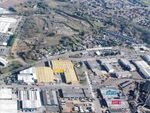 Thumbnail to rent in Units 1, 2 & 9, Pontygwindy Industrial Estate, Caerphilly