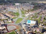 Thumbnail for sale in Land At Junction Of North Street, Broad Street, Crewe, Cheshire