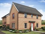 """Thumbnail to rent in """"Moresby"""" at Green Lane, Yarm"""